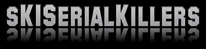 sK|SerialKillers Forum